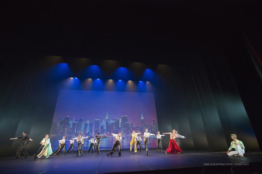 05. terredexception - Ballet LPP - Première et rencontre artistes - Albi - 23.07.2015 (1)