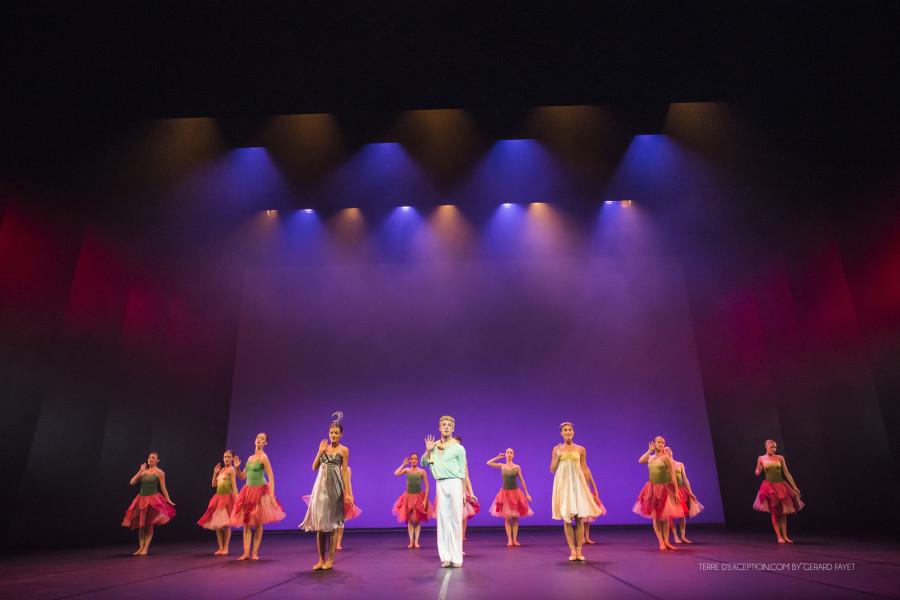08. terredexception - Ballet LPP - Première et rencontre artistes - Albi - 23.07.2015