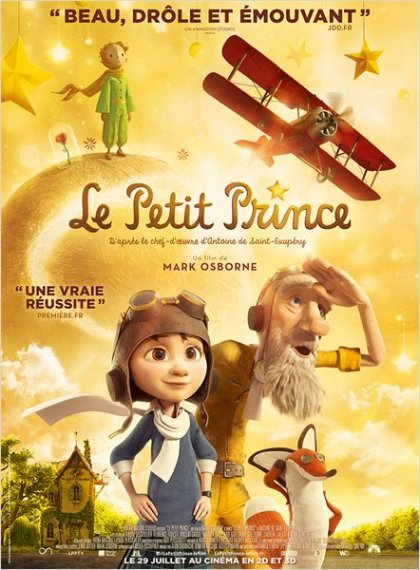 secrets-de-tournage-le-petit-prince|401462-le-petit-prince-orig-1