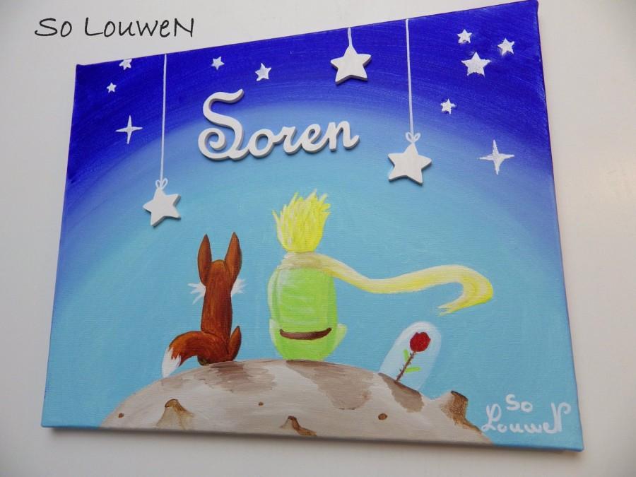 So LouweN