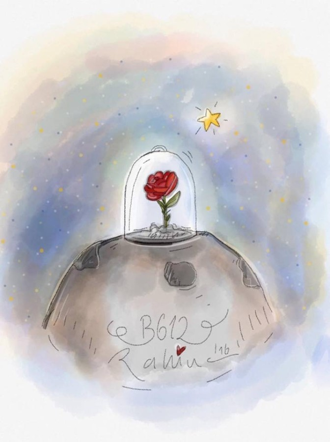 Rabia Alabay