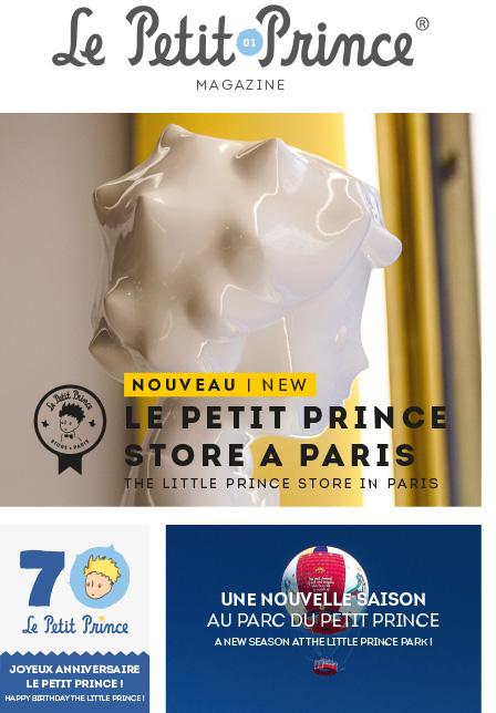 magazine-01-PP-BDpages-1