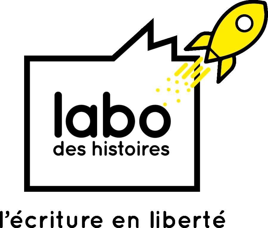labo_espace