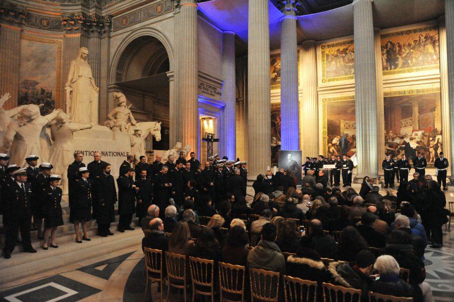 2016-hommage-au-commandant-st-exupery-pantheon-027