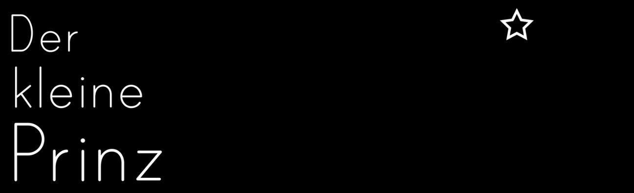 L'Opéra du Petit Prince à Salzbourg